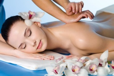 holistic massage_therapy